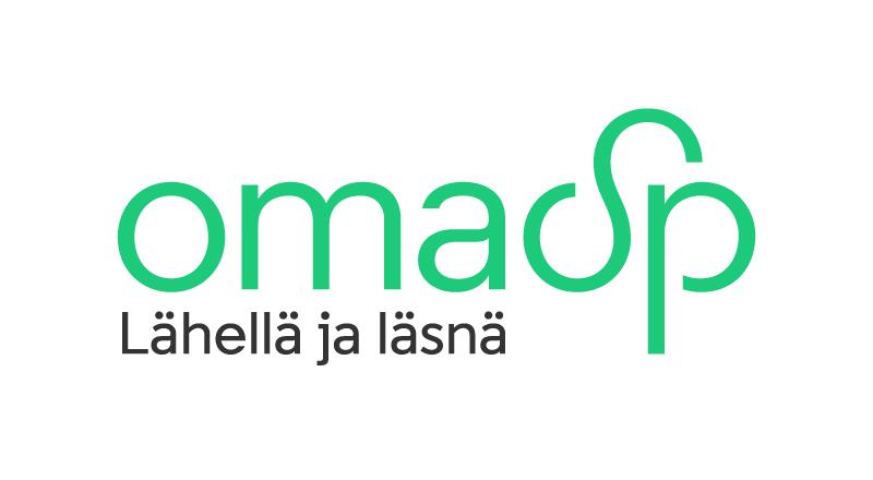 Omasp Kankaanpää