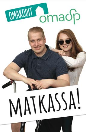 OmaSp-blogi-kotka.png