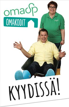 OmaSp-blogi-kotka-mainos.png