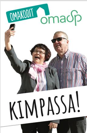 OmaSp-blogi-kotka-mainos2.png