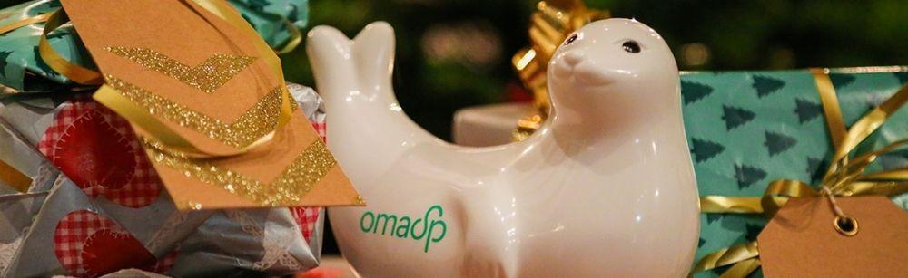 OmaSp-nettisivut-uutisen-kuva-blogi-joulu.jpg