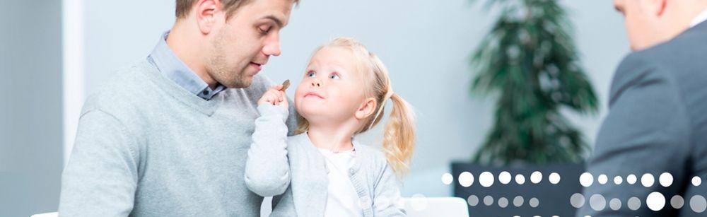 OmaSp-nettisivut-uutisen-kuva-blogi-lapsimukaantoihin2.jpg