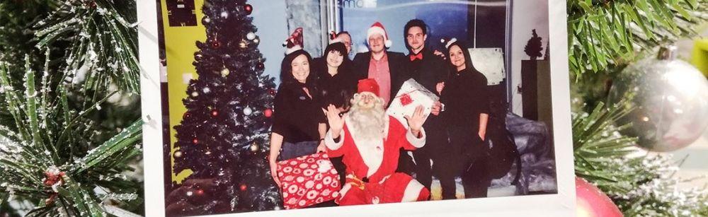 omasp-joulu-blogi-hyllykallio-2.jpg