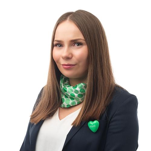 Palveluneuvoja Mira Aholan yhteystiedot yhteydenottoa varten