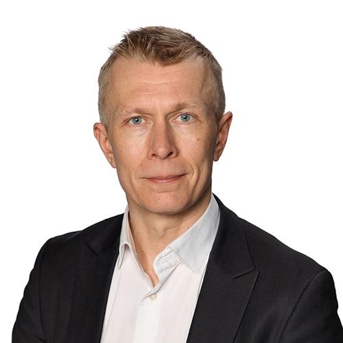 Joensuun konttorijohtaja Sami Hirvosen yhteystiedot yhteydenottoa varten