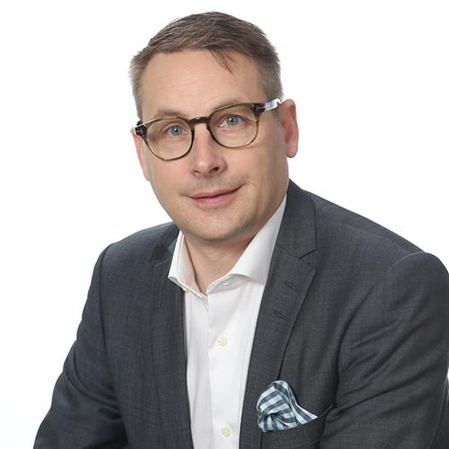 Henkilökuva Marko Vahos