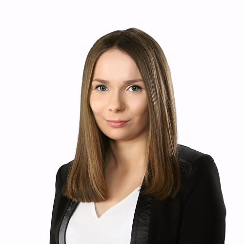 Oma Säästöpankki - Mira Ahola