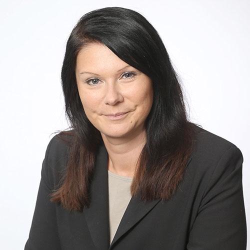 Hämeenlinnan palvelupäällikkö Anu Iso-Kokkila-Vähäsen yhteystiedot yhteydenottoa varten