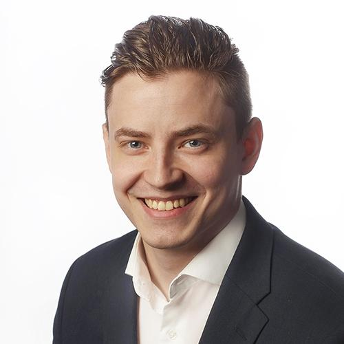 Kankaanpään palvelupäällikkö Jarno Männistön yhteystiedot yhteydenottoa varten