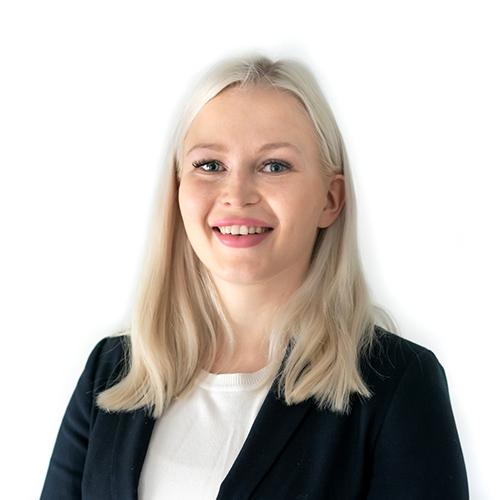 Riihimäen palveluneuvoja Seela Riihimäen yhteystiedot yhteydenottoa varten