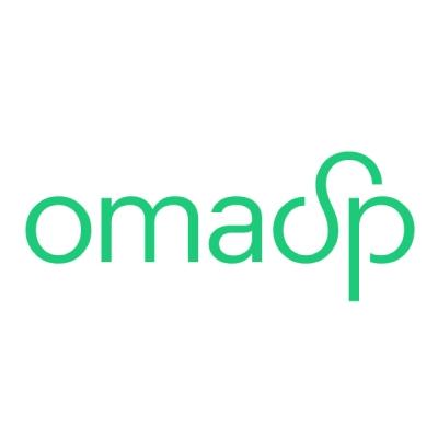 OmaSp:n asiakaspalvelun yhteystiedot yhteydenottoa varten