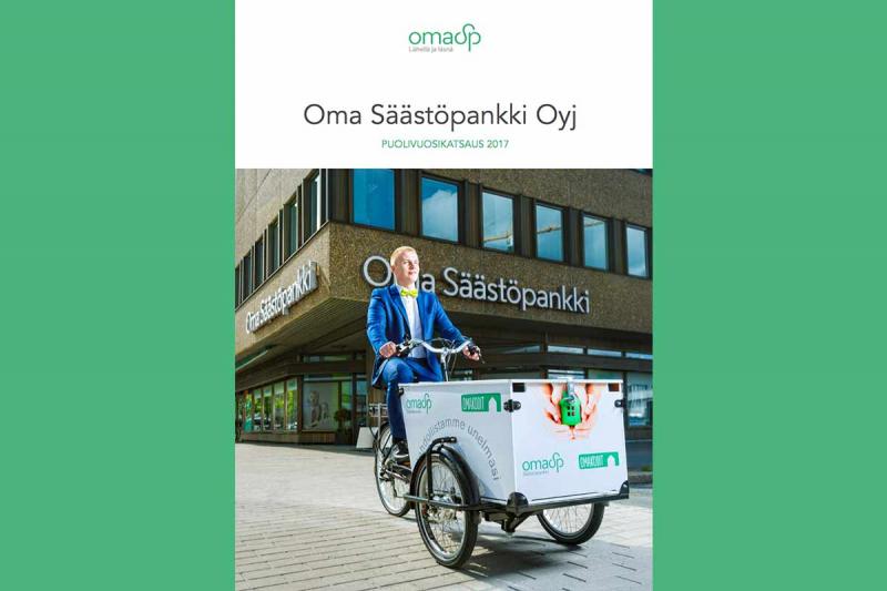Oma-Saastopankki-puolivuosikatsaus-2017-laaja-vihreä.jpg