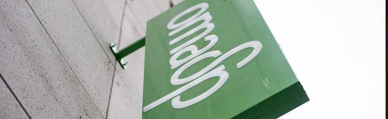 OmaSp-nettisivut-uutisen-kuva-kyltti.jpg