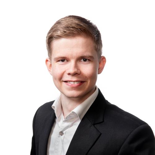 Haminan palveluneuvoja Jani Lavosen yhteystiedot yhteydenottoa varten