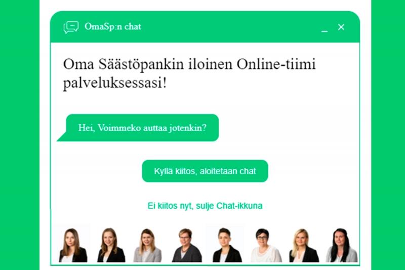 166-OmaSp-intran-uutinen-chatti-uudistus.jpg