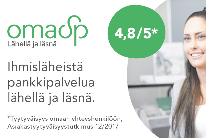 OmaSp-nettisivut-uutinen-etusivu-asiakas-henkilosto-tyytyvaisyys.png
