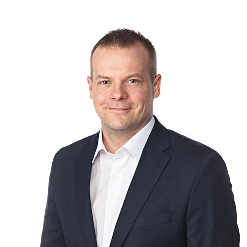 Sisäinen tarkastaja Jussi Korhosen yhteystiedot yhteydenottoa varten