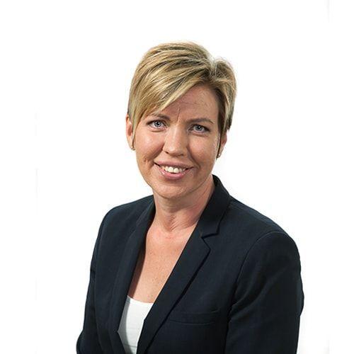Oma Säästöpankki - Minna Nystrom