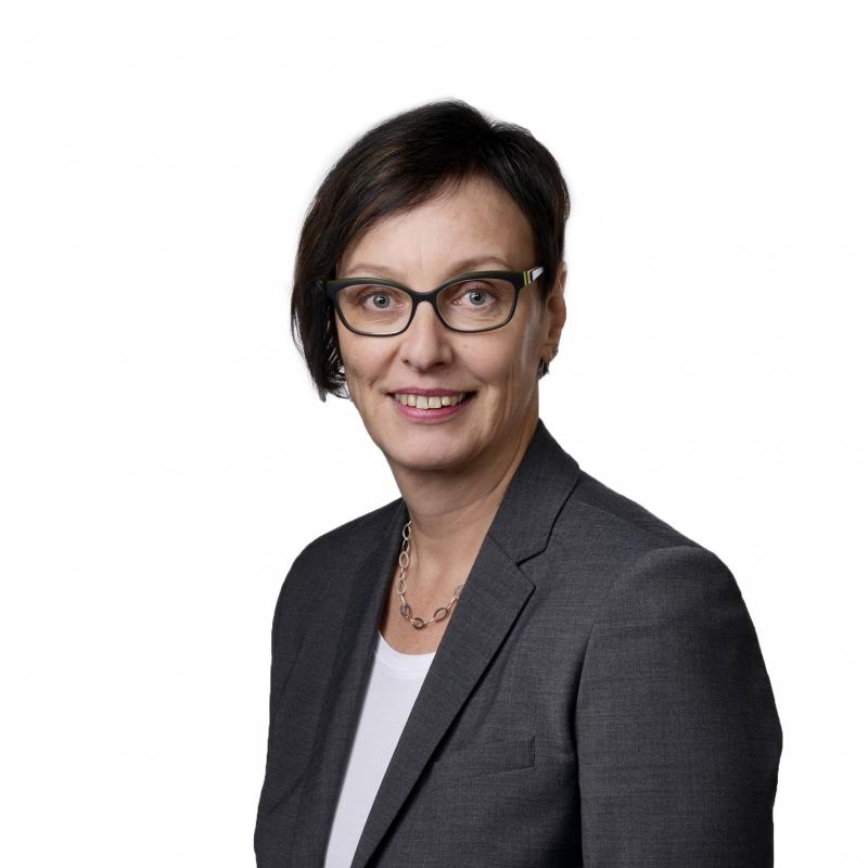 Eija Uusitupa