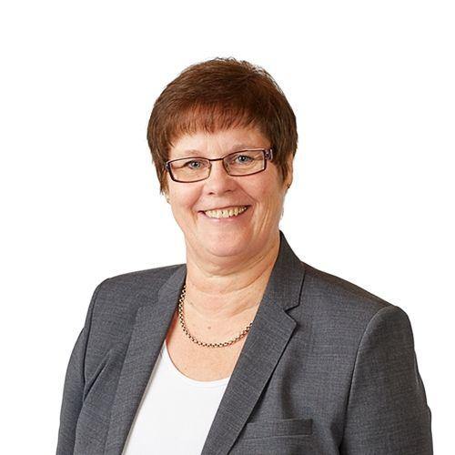 Oma Säästöpankki - Eeva Keisala