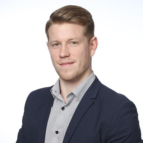 Hämeenlinnan palveluneuvoja Risto Hiltusen yhteystiedot yhteydenottoa varten