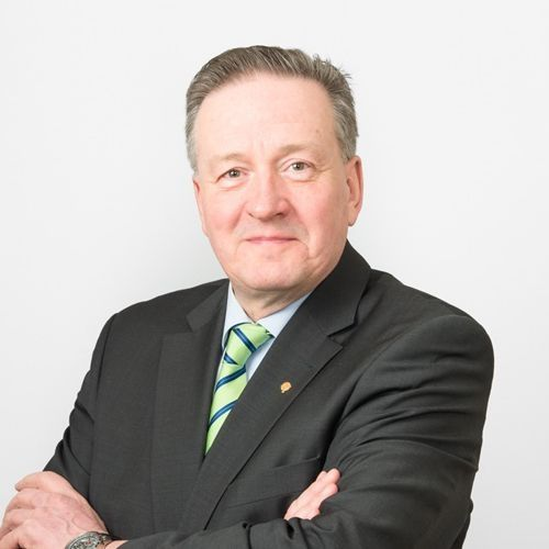 Jarmo Partanen