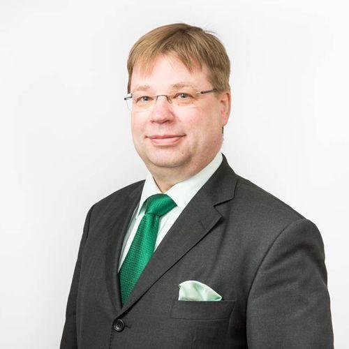 Jarmo Salmi