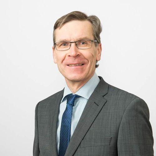 Timo Kokkala