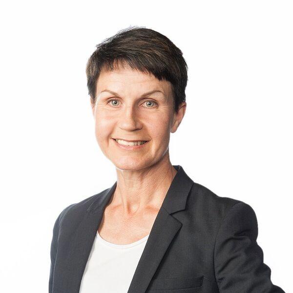 Oma Säästöpankki - Anne Virtanen