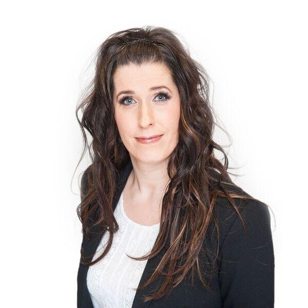 Hämeenlinnan lakimies ja varatuomari Laura Hovilan yhteystiedot yhteydenottoa varten