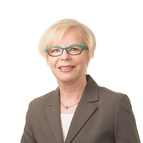Oma Säästöpankki - Maija Takala