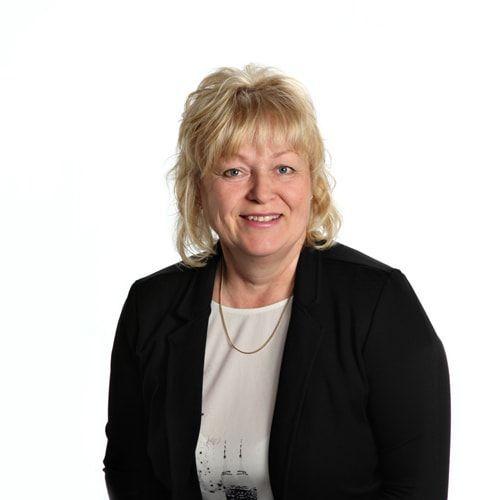 Oma Säästöpankki - Irmeli Halonen