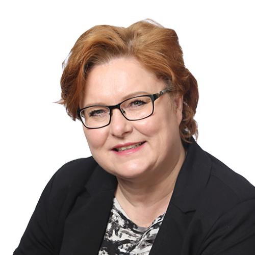 Hämeenlinnan palveluneuvoja Lea Lahden yhteystiedot yhteydenottoa varten