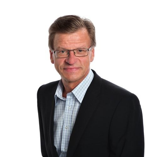 OmaSP - Jyrki Tolvanen