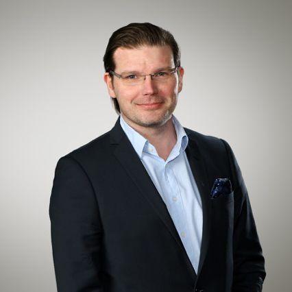 Kari-Mikael Markkanen