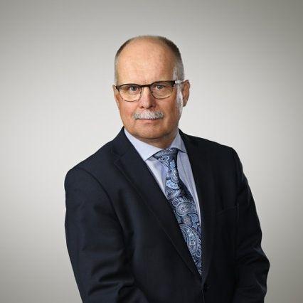 Pekka Ruokonen