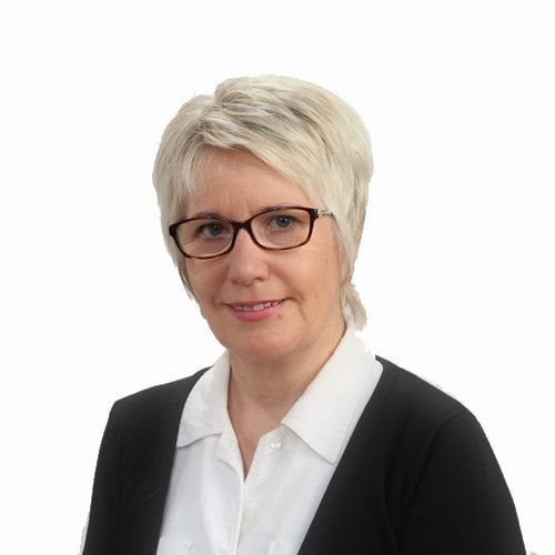 Oma Säästöpankki - Pirjo Liukkonen