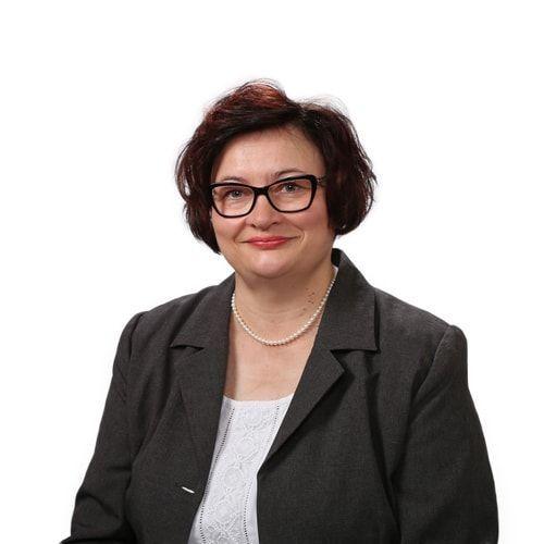 Oma Säästöpankki - Jaana Heikkilä