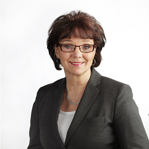 OmaSP - Mirva Sillanpää