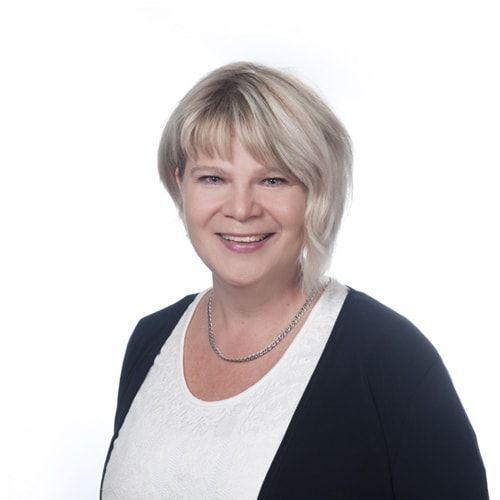 Oma Säästöpankki - Kirsi Virjala