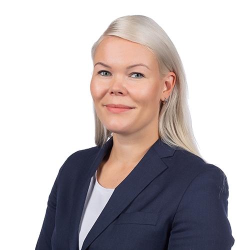 Lahden palveluneuvoja Jenni Loposen yhteystiedot yhteydenottoa varten