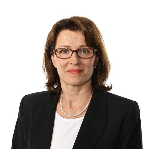 Oma Säästöpankki - Sari Huhtala