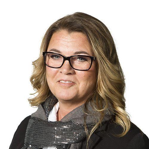 Oma Säästöpankki - Kristiina Lanvik Mattila