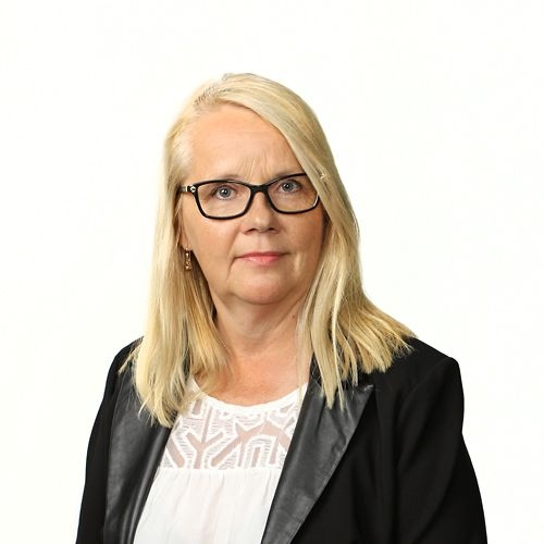 Oma Säästöpankki - Satu Kaskinen