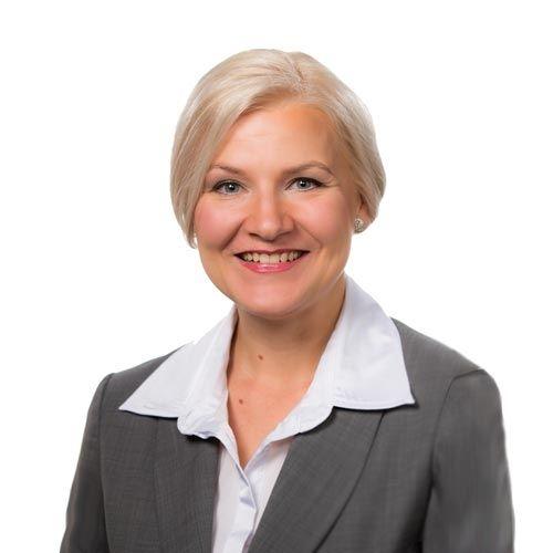 Marika Vartiainen