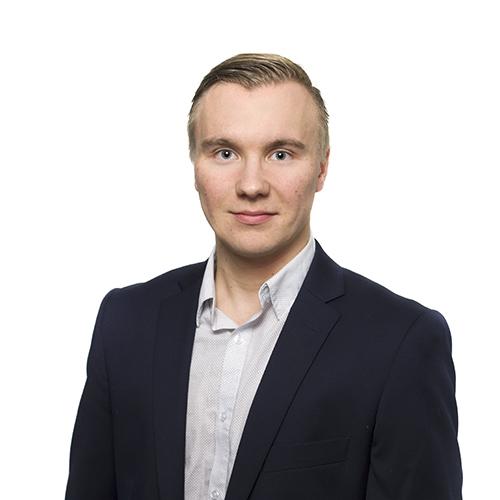 Säästöpankki Mikkeli