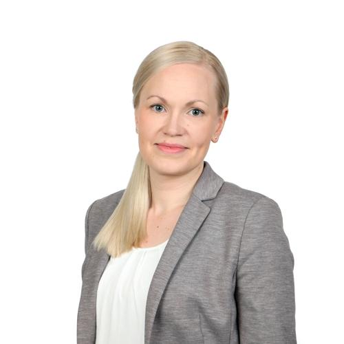 Tytti Kanninen