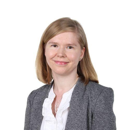Oma Säästöpankki - Soili Lampen Karhinen
