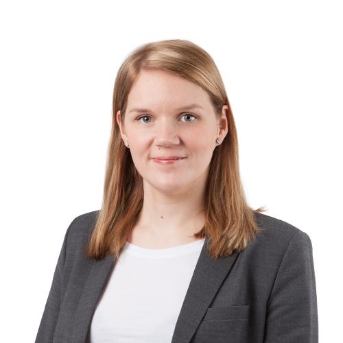 Parkanon palveluneuvoja Jenni Ojalan yhteystiedot yhteydenottoa varten