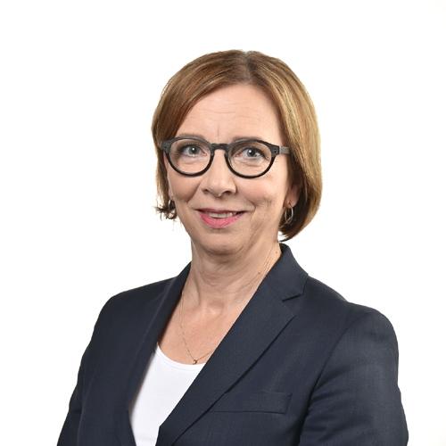 Savonlinnan palveluneuvoja Mirva Kärkkäisen yhteystiedot yhteydenottoa varten
